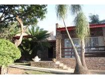 House in for sale in Mpumalanga, Mbombela