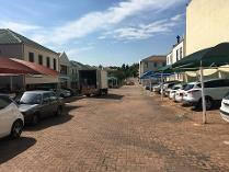 Office in for sale in Lone Hill, Sandton