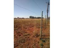 Vacant Land in for sale in Pomona Ah, Kempton Park