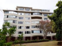 Flat-Apartment in for sale in Kenilworth, Cape Town