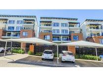 Flat-Apartment in for sale in Oakdene, Johannesburg