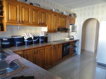 House in for sale in Esikhawini H, Esikhawini H