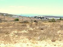 Vacant Land in for sale in Long Acres Country Estate, Langebaan