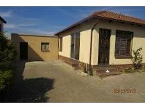 House in to rent in Proclamation Hill, Pretoria