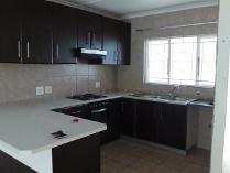 House in for sale in Ballito, Ballito