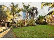 House in for sale in Lemoenkloof, Paarl