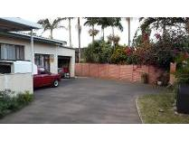 Townhouse in for sale in Port Shepstone, Port Shepstone