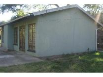 House in for sale in Escombe, Queensburgh