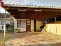 House in to rent in Bracken Heights, Brackenfell