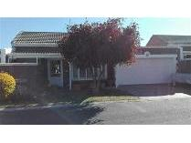 House in to rent in Pinelands, Cape Town