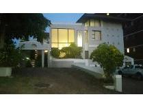 House in for sale in Amanzimtoti, Amanzimtoti