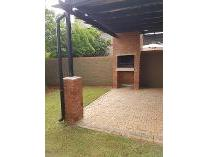 Flat-Apartment in for sale in Waterval, Rustenburg