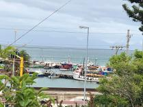 House in for sale in Kalk Bay, Cape Town