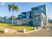 Flat-Apartment in to rent in Meer En See, Richards Bay