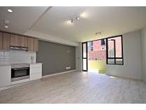 Flat-Apartment in to rent in De Waterkant, Cape Town