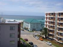 Flat-Apartment in to rent in Humewood, Port Elizaberth
