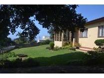 House in for sale in Wood Grange, Hibberdene