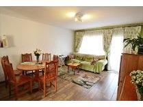 Townhouse in for sale in Marais Steyn Park, Edenvale
