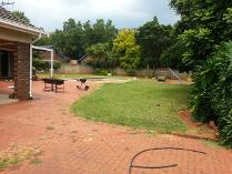 House in for sale in 233 Heimia, Wonderboom, Pretoria