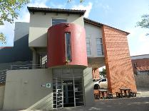 Office in for sale in Von Backrtom Boulevard, Silver Lakes, Pretoria