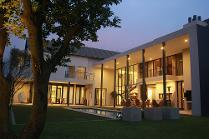House in for sale in Spyglass, Silver Lakes Golf Estate, Pretoria
