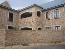Flat-Apartment in for sale in Balilie Park, Potchefstroom