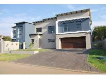 House in for sale in Willow Acres, Willow Acres Estate, Pretoria