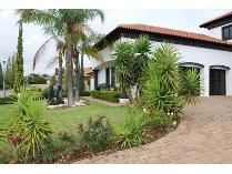 House in for sale in Silver Lakest, Silver Lakes Golf Estate, Pretoria