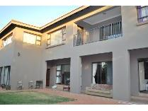 House in for sale in Silver Lakes Golf Estate, Silver Lakes Golf Estate, Pretoria