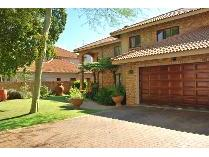 House in for sale in Silver Lakes Golf Estate, Silver Lakes, Pretoria