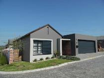 House in to rent in Brackenfell, Brackenfell