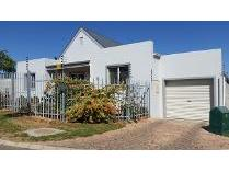 House in to rent in Wellington North, Wellington
