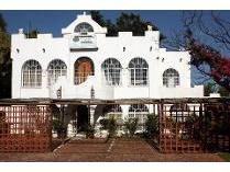 Retail in for sale in Potchefstroom, Potchefstroom