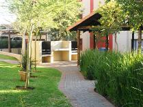 Flat-Apartment in for sale in Hazeldean, Silver Lakes, Pretoria