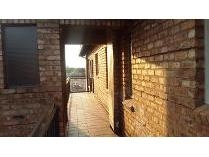 Flat-Apartment in for sale in Wapadrand, Silver Lakes, Pretoria
