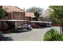 Flat-Apartment in for sale in Catharina Street, La Montagne, Pretoria