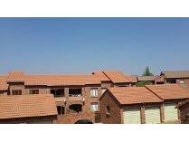 Flat-Apartment in for sale in Garsfontein Road, Mooikloof Ridge, Pretoria