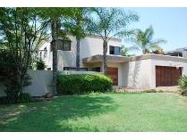 House in for sale in Silver Lakes, Silver Lakes Golf Estate, Pretoria