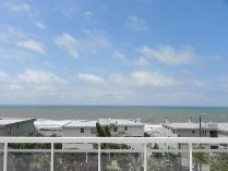 Flat-Apartment in for sale in Uvongo, Margate