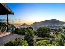 House in for sale in Hout Bay, Hout Bay