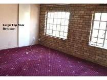 House in to rent in 5 Turnhouse Street, Highveld, Centurion