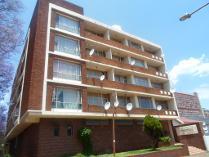 Flat-Apartment in for sale in 5 York Avenue, Cnr York Street, Berea, Berea, Johannesburg