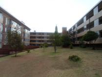 Flat-Apartment in for sale in 3 Kantoor Street, Florida, Florida, Roodepoort