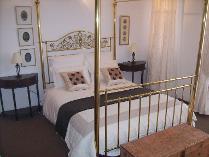 Flat-Apartment in to rent in 805 Peddie Street, Wingate Park, Erasmuskloof, Pretoria