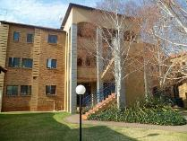 Flat-Apartment in to rent in 264 Von Willigh Road, Lyttleton, Lyttelton, Centurion