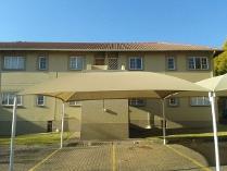 Flat-Apartment in to rent in 43 La Comores, Beminni Crescent, Centurion, Centurion