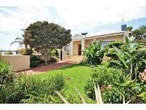 House in for sale in Kensington, Johannesburg
