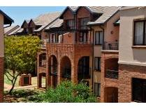 Flat-Apartment in for sale in 861 New Road, Carlswald Ah, Midrand