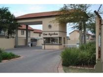 House in for sale in Annlin, Pretoria