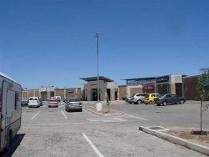 House in to rent in Beaufort West, Beaufort West